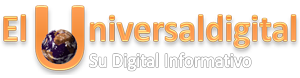 El Universal Digital